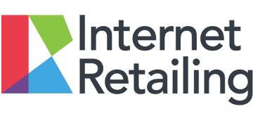 internet retailing smaller even