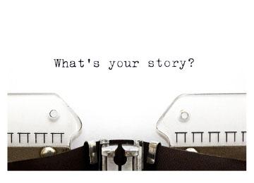 Ecommerce_storytelling
