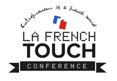 LFTC_logo