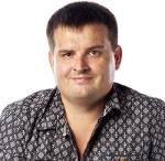 Pavel Aleshin