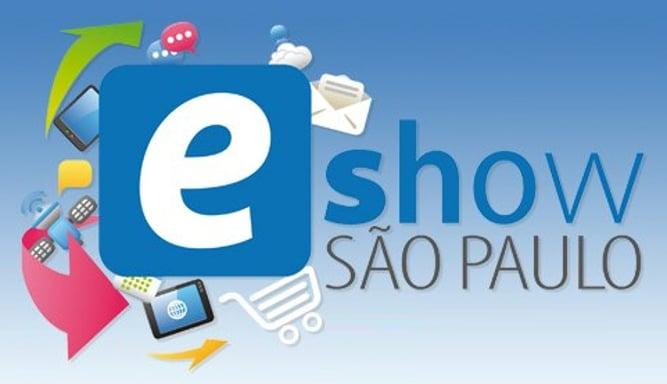 eShow-SP