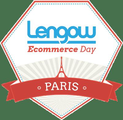 Grand succès pour l'édition 2015 du Lengow Ecommerce Day Paris!