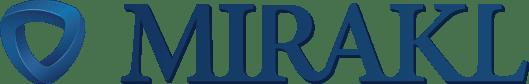 logo_mirakl