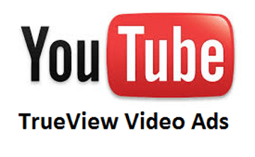 youtube-true-view-ads