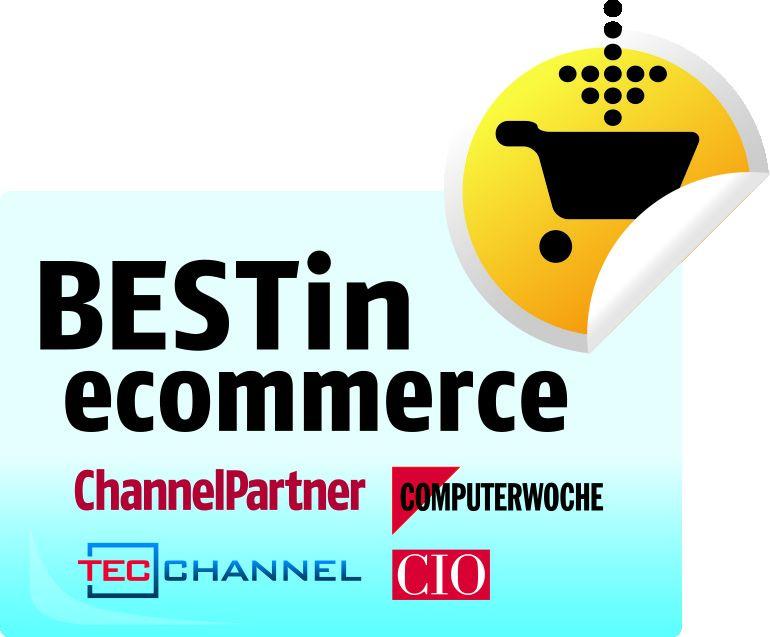 BestIneCommerce Logo freigestellt