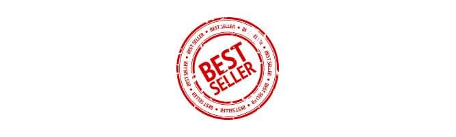 Blog Lengow best seller