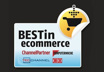 bestinecommerce