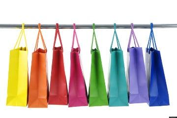 ecommerce sales FI