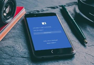 facebookune