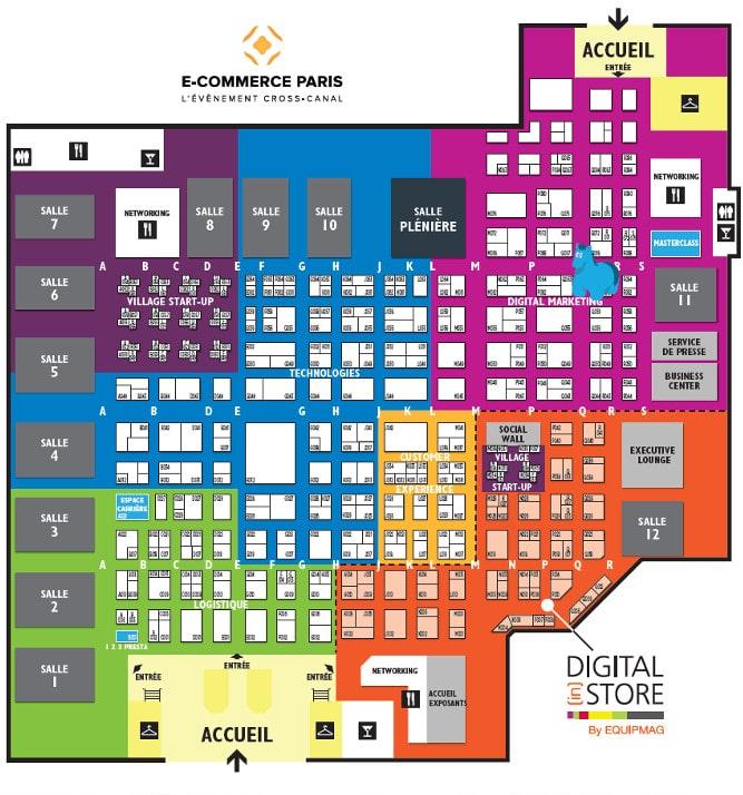 plan-ecommerceparis2015-lengow