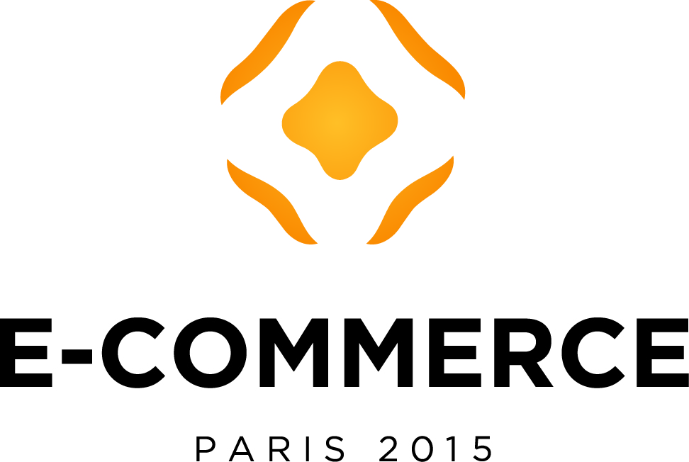 fre-FR-E-commerce-Paris-Vertical