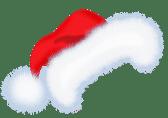 christmas tips 2