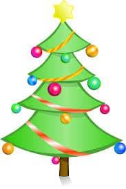 christmas tips 6