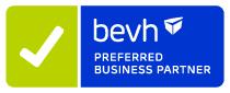 BEVH-17-14_BEVH_Neue_Logos_Partner_RZ_CMYK_L