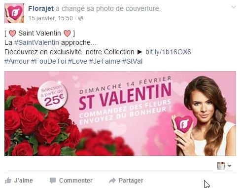 facebook_florajet_saintvalentin