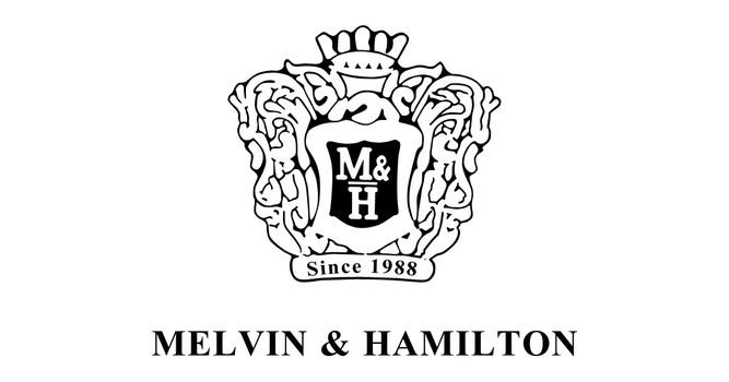 logo-melvin-hamilton
