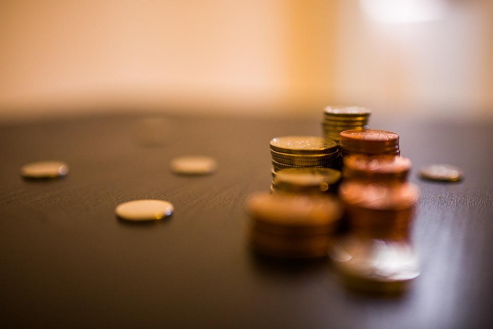 money-767778_960_720
