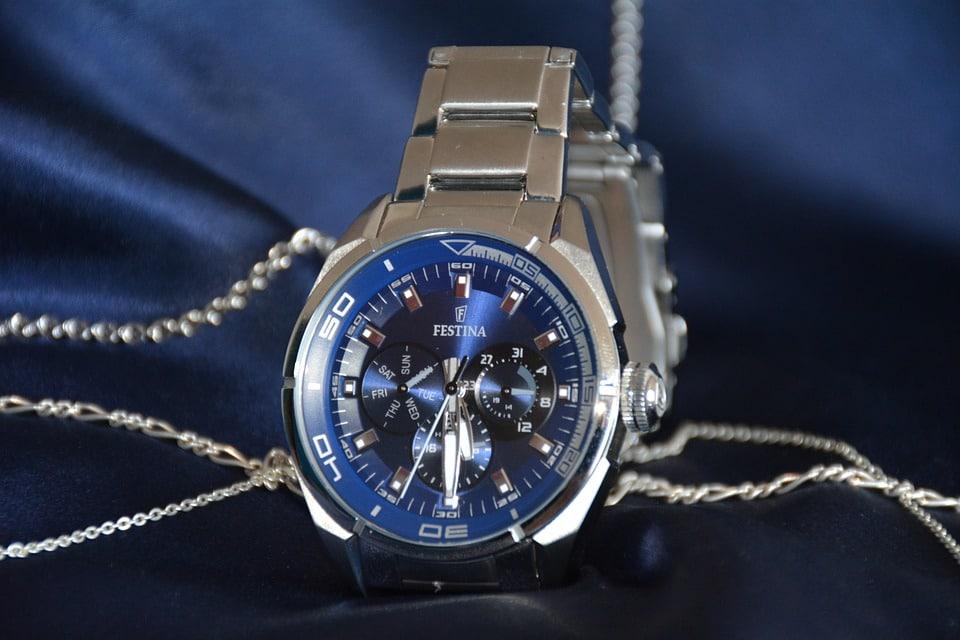 watch-1046365_960_720
