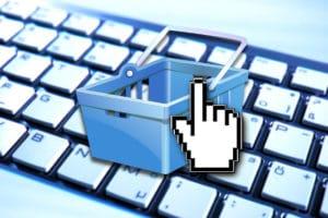 E-commerce_bloglengow