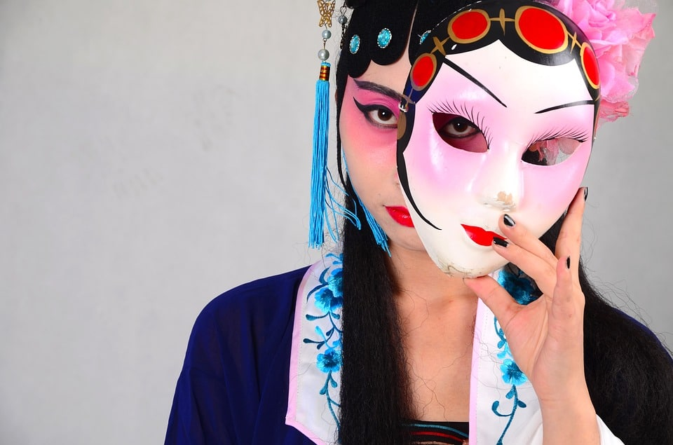beijing-opera-1160109_960_720