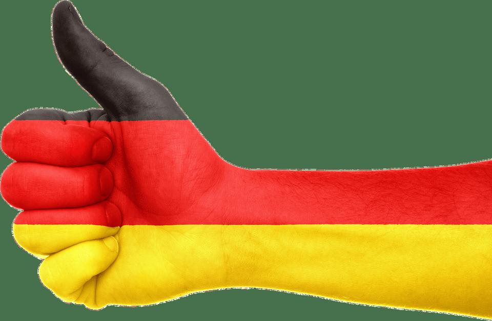 germany-664894_960_720