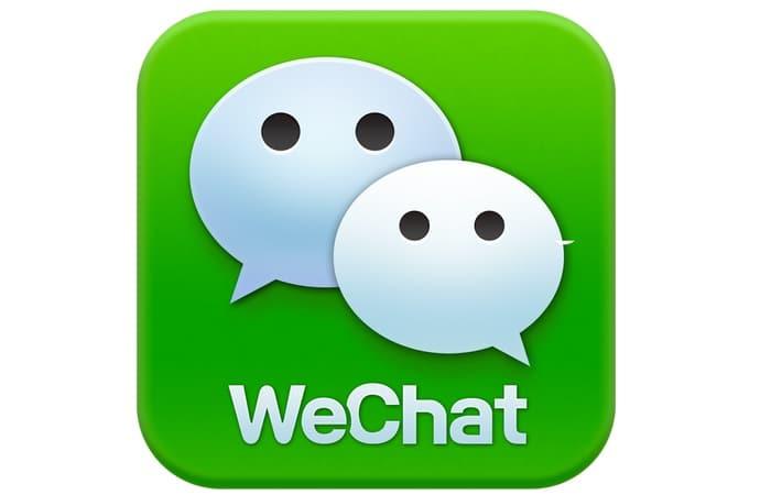 we-chat-lemonde