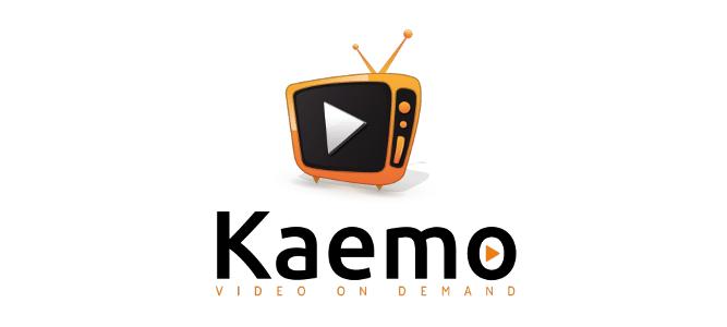 Kaemo_blog