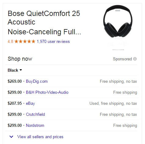 google_shopping_seller_pack_format
