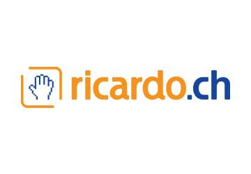 ricardo_une