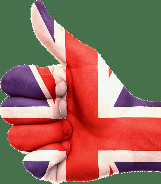 uk flag thumb