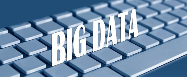 Big data_Blog2