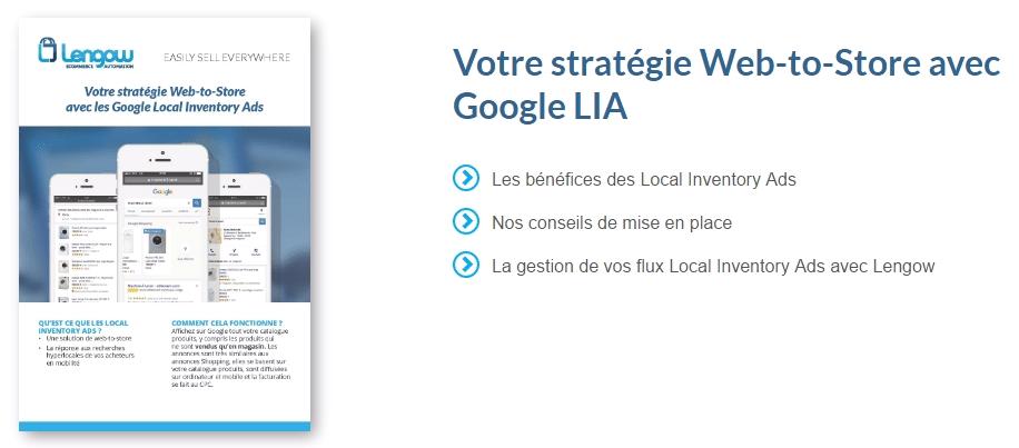 google_lia