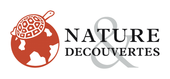 logo-natureetdecouvertes