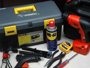 Basic_DIY_Tools (1)