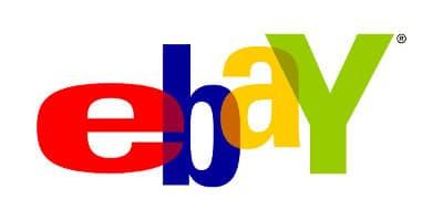 Ebay_BLog