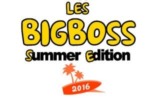 Les_Big_Boss_Blog