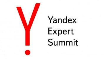 Yandex_Blog