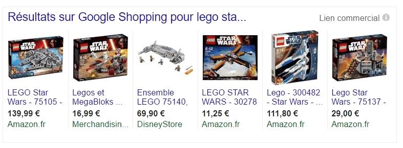 lego_starwars
