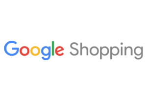 logo_googleshopping