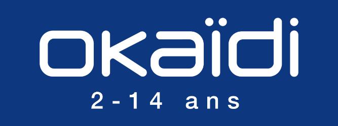okaidi_logo