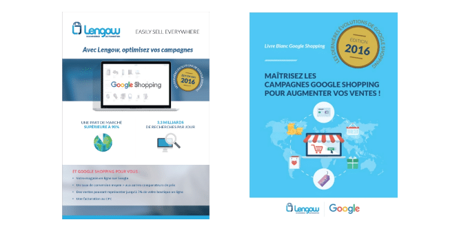 ressources_googleshopping_lengow