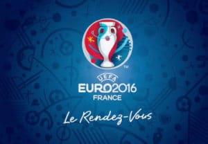 Euro2016_ecommerce_UNE