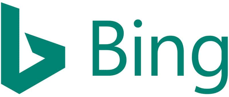 bing-shopping-logo