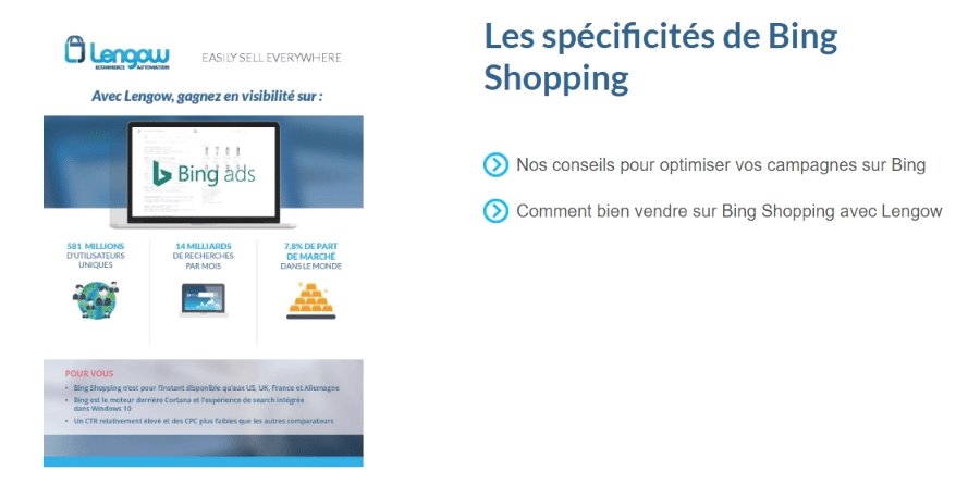bing_shopping_ressources_lengow