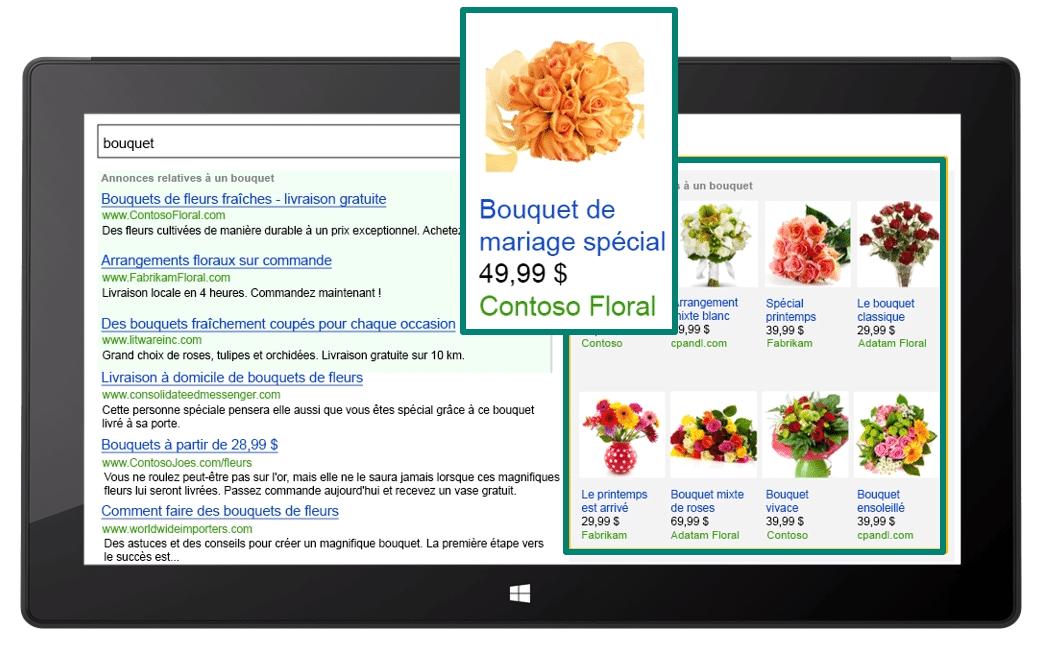 bing_shopping_résultats_de_recherche