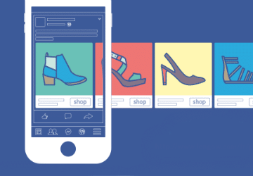 [Whitepaper] Get ahead with Facebook Dynamic Ads: your e-commerce guide