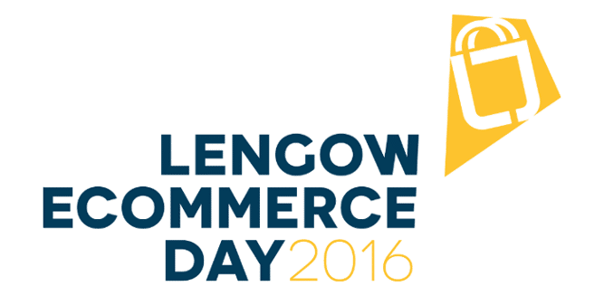 lengowecommerceday2016