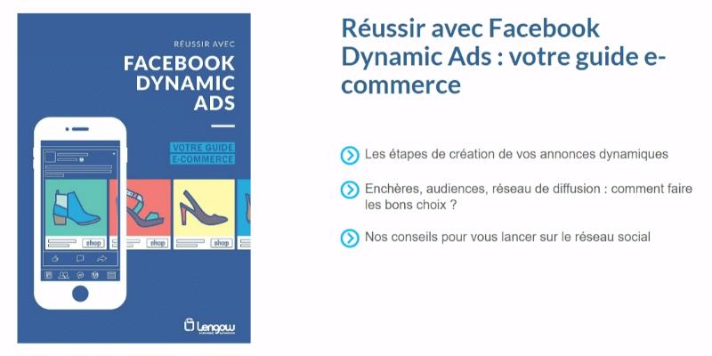 livreblanc-facebook_1