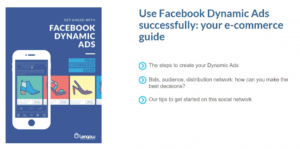 whitepaper_facebookdynamicads
