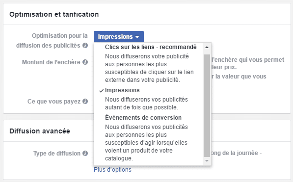 enchères_facebook_dynamic_ads